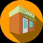 پکیج فروشگاهی